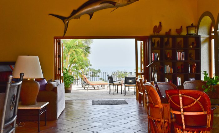 Casa-De-Oro-Puerto-Vallarta-Real-Estate--3