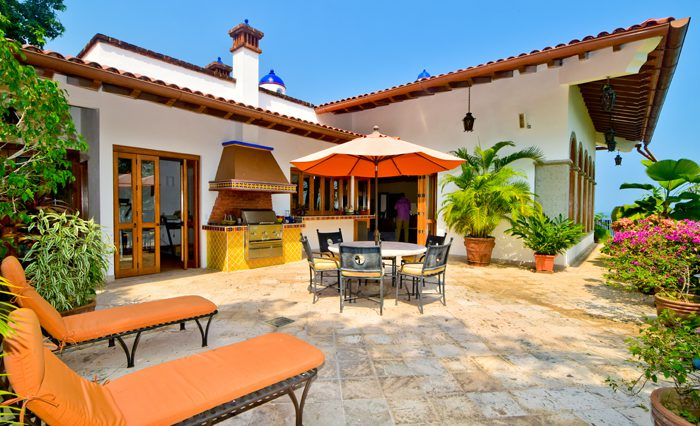 Casa-De-Oro-Puerto-Vallarta-Real-Estate--56