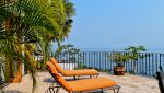 Casa-De-Oro-Puerto-Vallarta-Real-Estate--6