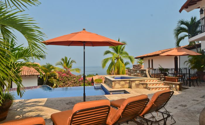 Casa-De-Oro-Puerto-Vallarta-Real-Estate--73