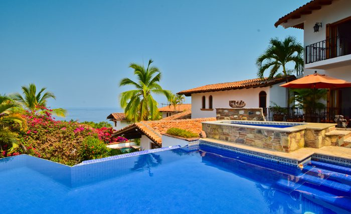 Casa-De-Oro-Puerto-Vallarta-Real-Estate--77