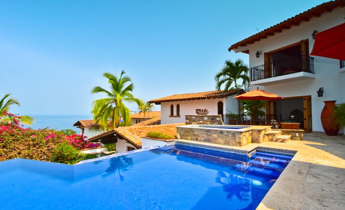 Casa-De-Oro-Puerto-Vallarta-Real-Estate--82
