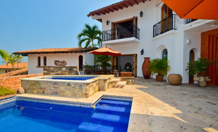 Casa-De-Oro-Puerto-Vallarta-Real-Estate--84
