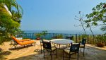 Casa-De-Oro-Puerto-Vallarta-Real-Estate--98