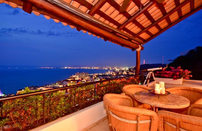 La-Cima-Penthouse-Puerto-Vallarta-Real-Estate-85