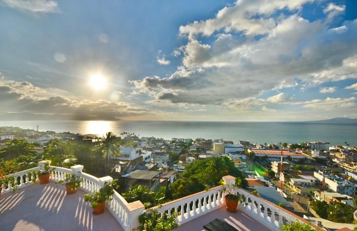 Casa-Missi-Puerto-Vallarta-Real-Estate-11