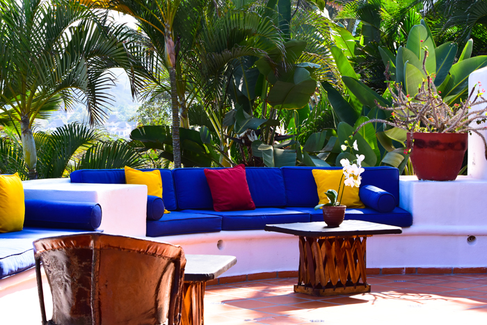 Casa-Carlitos-Compound-Puerto-Vallarta-Real-Estate-03