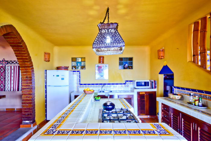 Casa-Carlitos-Compound-Puerto-Vallarta-Real-Estate-100
