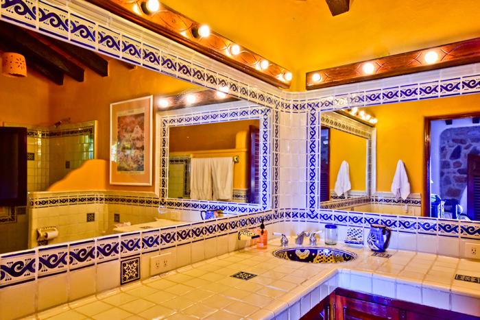 Casa-Carlitos-Compound-Puerto-Vallarta-Real-Estate-102