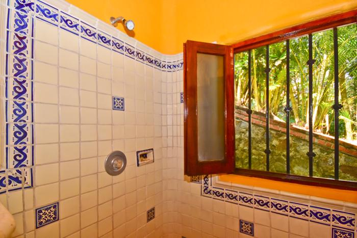 Casa-Carlitos-Compound-Puerto-Vallarta-Real-Estate-103