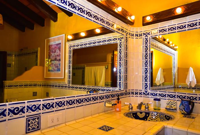 Casa-Carlitos-Compound-Puerto-Vallarta-Real-Estate-104
