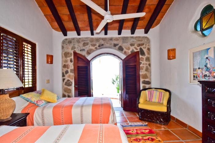 Casa-Carlitos-Compound-Puerto-Vallarta-Real-Estate-105