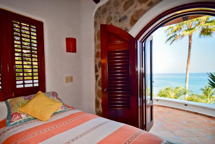 Casa-Carlitos-Compound-Puerto-Vallarta-Real-Estate-106