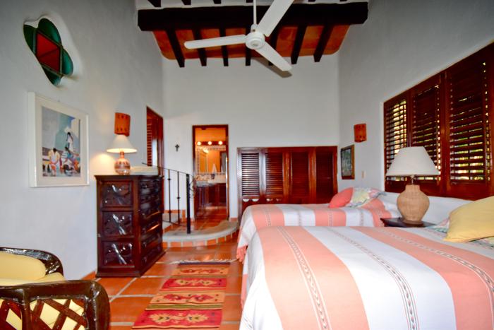 Casa-Carlitos-Compound-Puerto-Vallarta-Real-Estate-109