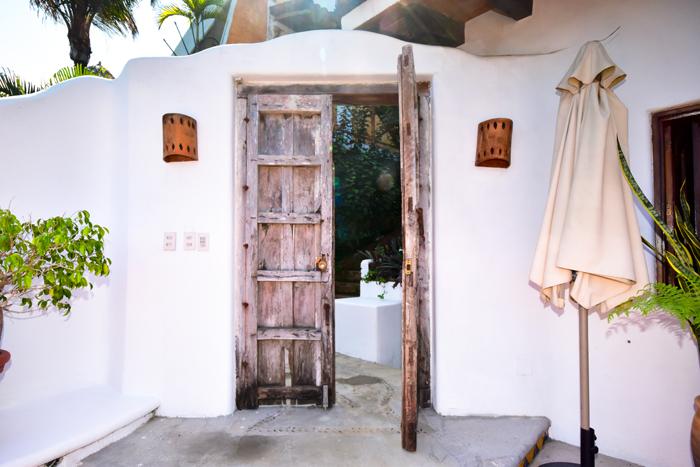 Casa-Carlitos-Compound-Puerto-Vallarta-Real-Estate-113