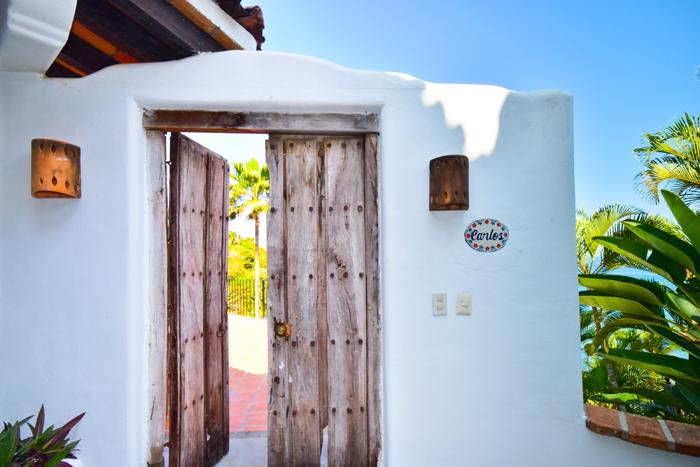Casa-Carlitos-Compound-Puerto-Vallarta-Real-Estate-114