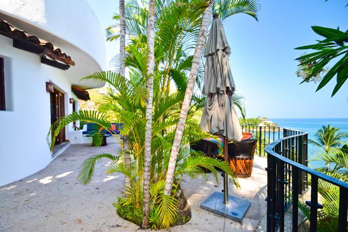 Casa-Carlitos-Compound-Puerto-Vallarta-Real-Estate-116