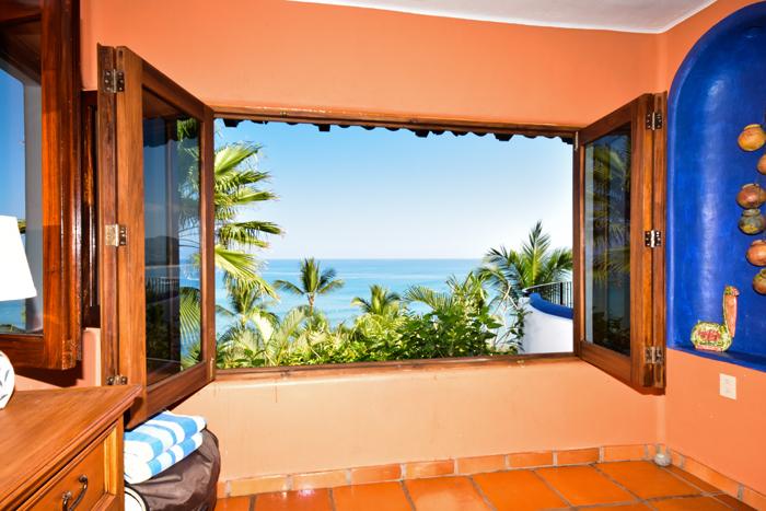 Casa-Carlitos-Compound-Puerto-Vallarta-Real-Estate-120