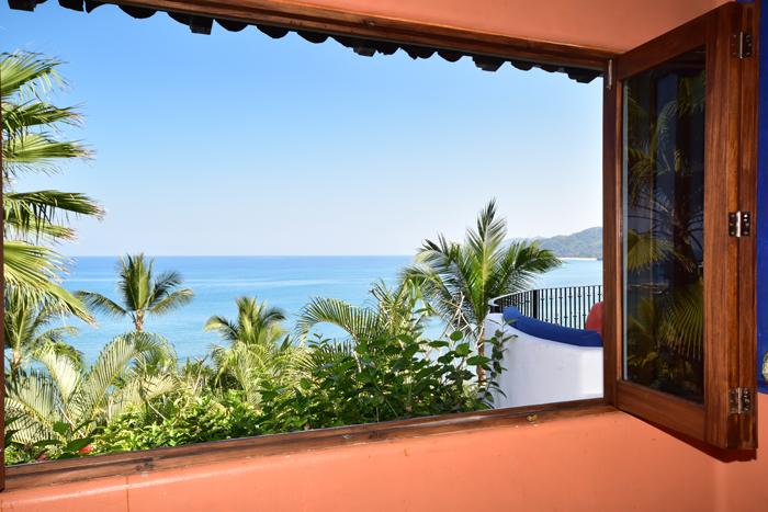 Casa-Carlitos-Compound-Puerto-Vallarta-Real-Estate-121