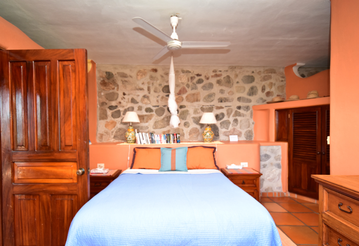 Casa-Carlitos-Compound-Puerto-Vallarta-Real-Estate-123