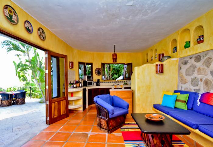 Casa-Carlitos-Compound-Puerto-Vallarta-Real-Estate-126