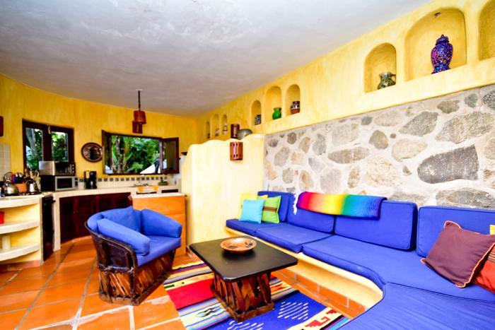 Casa-Carlitos-Compound-Puerto-Vallarta-Real-Estate-127