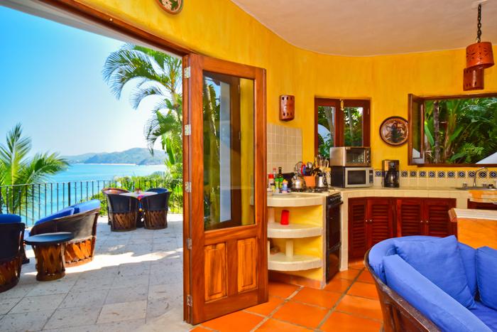 Casa-Carlitos-Compound-Puerto-Vallarta-Real-Estate-128