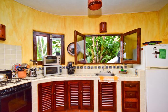 Casa-Carlitos-Compound-Puerto-Vallarta-Real-Estate-131