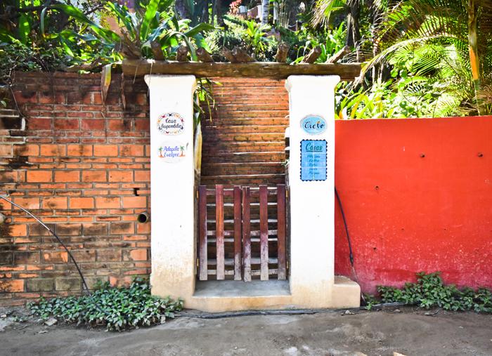 Casa-Carlitos-Compound-Puerto-Vallarta-Real-Estate-136