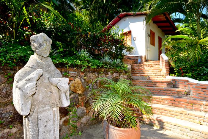 Casa-Carlitos-Compound-Puerto-Vallarta-Real-Estate-137