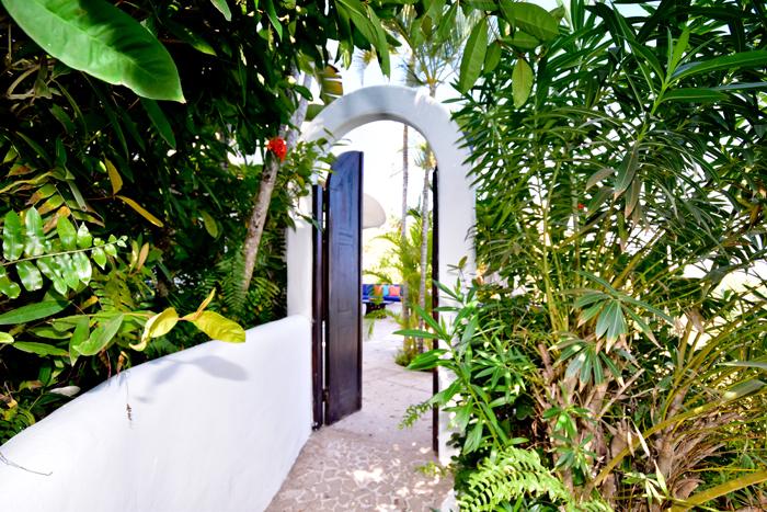 Casa-Carlitos-Compound-Puerto-Vallarta-Real-Estate-138