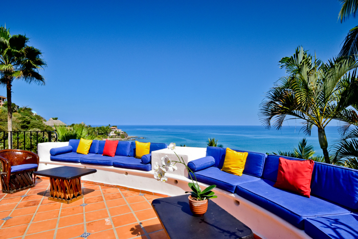 Casa-Carlitos-Compound-Puerto-Vallarta-Real-Estate-140