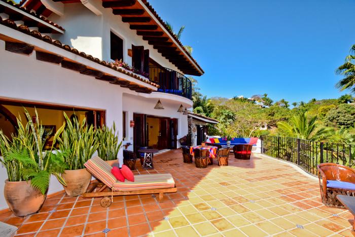 Casa-Carlitos-Compound-Puerto-Vallarta-Real-Estate-147