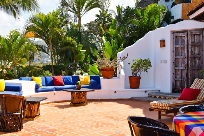 Casa-Carlitos-Compound-Puerto-Vallarta-Real-Estate-160