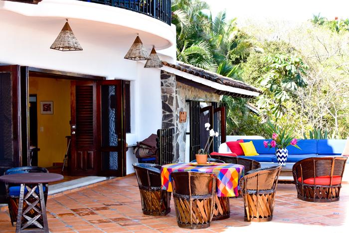 Casa-Carlitos-Compound-Puerto-Vallarta-Real-Estate-162