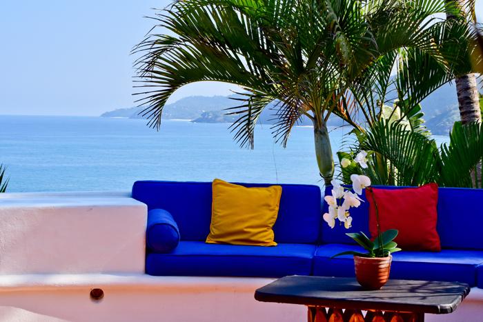 Casa-Carlitos-Compound-Puerto-Vallarta-Real-Estate-17