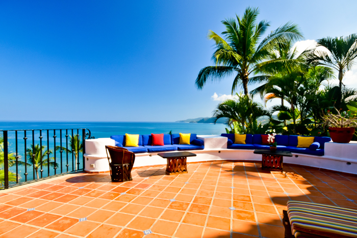 Casa-Carlitos-Compound-Puerto-Vallarta-Real-Estate-33