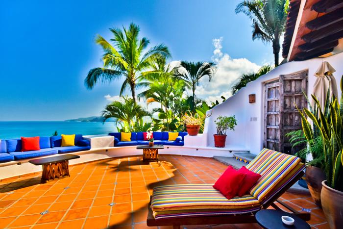 Casa-Carlitos-Compound-Puerto-Vallarta-Real-Estate-35