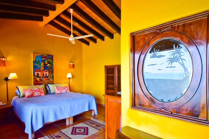 Casa-Carlitos-Compound-Puerto-Vallarta-Real-Estate-67