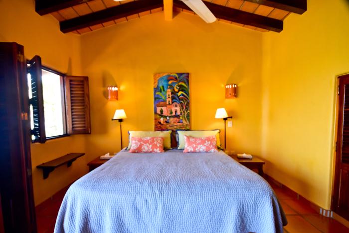 Casa-Carlitos-Compound-Puerto-Vallarta-Real-Estate-69