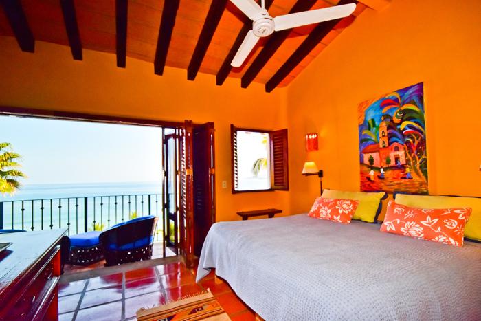 Casa-Carlitos-Compound-Puerto-Vallarta-Real-Estate-72