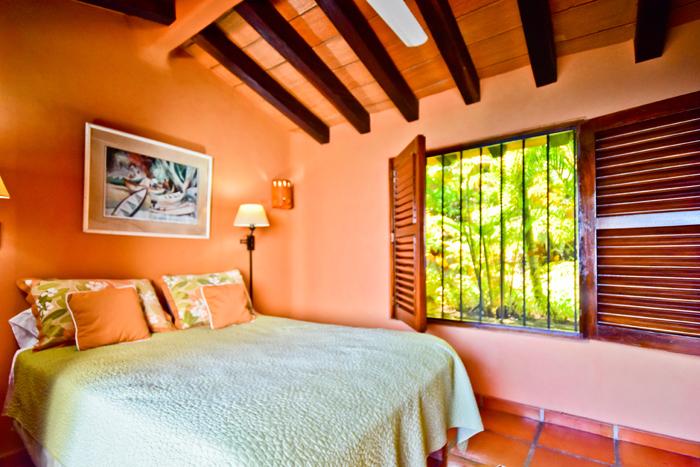 Casa-Carlitos-Compound-Puerto-Vallarta-Real-Estate-77