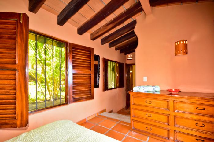 Casa-Carlitos-Compound-Puerto-Vallarta-Real-Estate-78