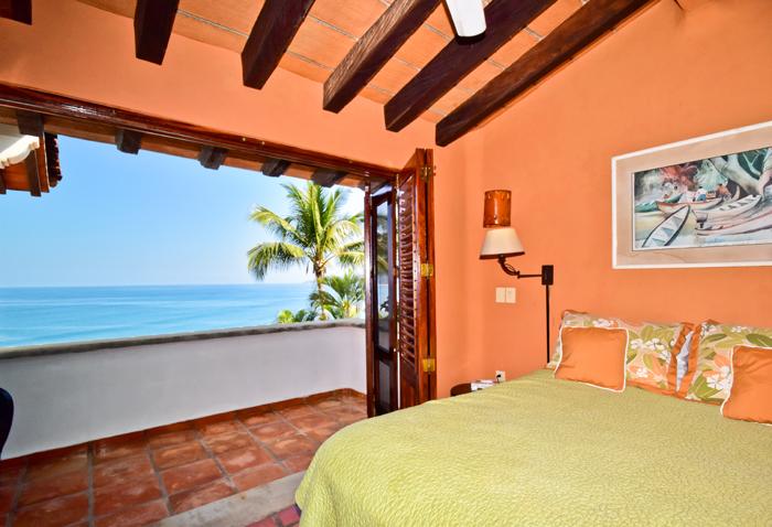 Casa-Carlitos-Compound-Puerto-Vallarta-Real-Estate-81