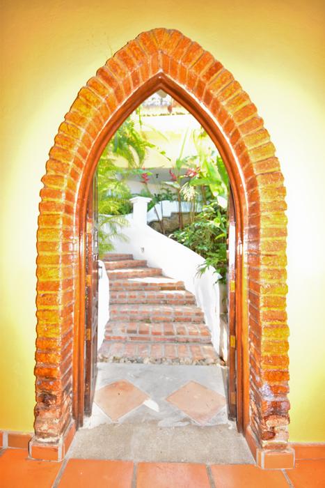 Casa-Carlitos-Compound-Puerto-Vallarta-Real-Estate-85