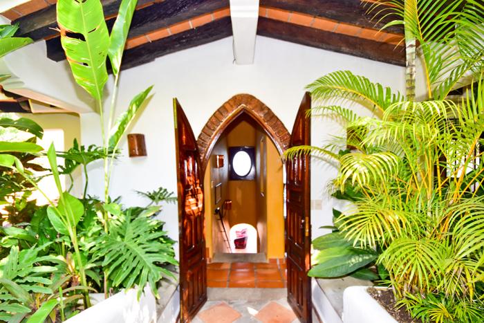 Casa-Carlitos-Compound-Puerto-Vallarta-Real-Estate-86