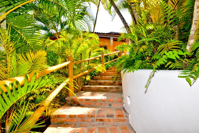 Casa-Carlitos-Compound-Puerto-Vallarta-Real-Estate-87