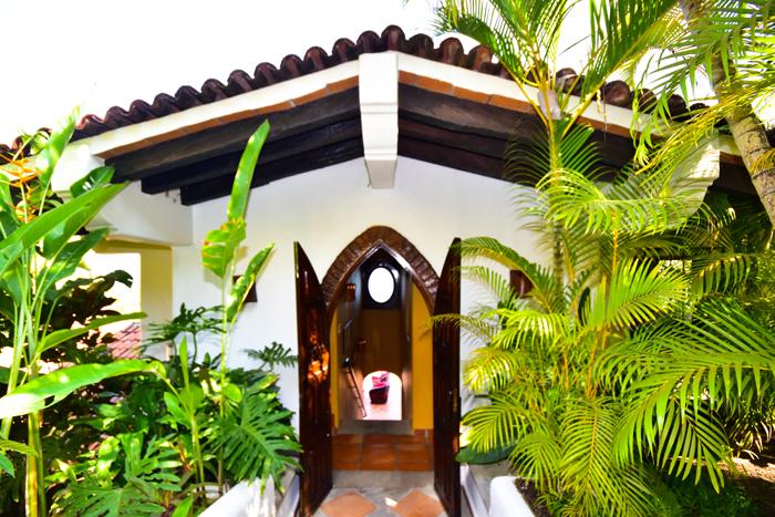 Casa-Carlitos-Compound-Puerto-Vallarta-Real-Estate-88