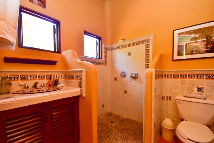 Casa-Carlitos-Compound-Puerto-Vallarta-Real-Estate-90