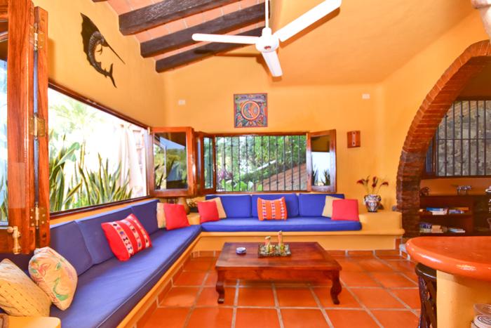 Casa-Carlitos-Compound-Puerto-Vallarta-Real-Estate-93
